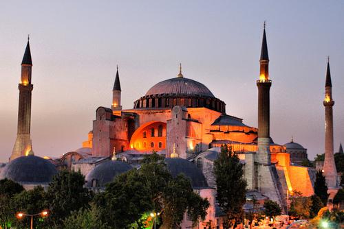 ԱՄՆ-ը Թուրքիա այցելող իր քաղաքացիներին հիշեցրել է ահաբեկչության վտանգի մասին