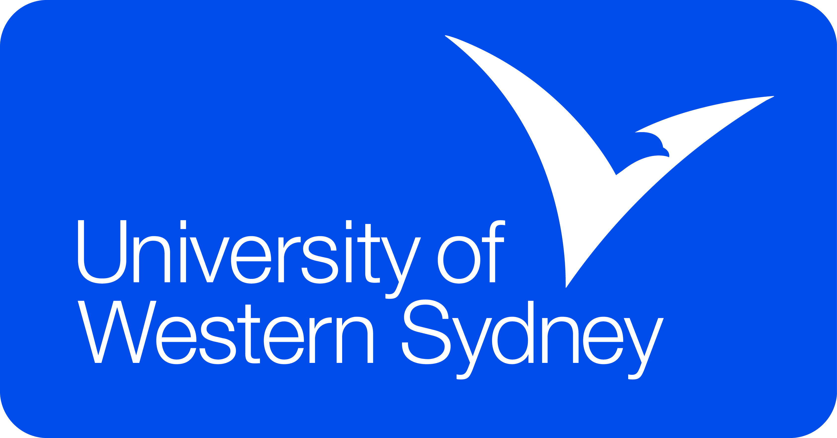 Construction Management school of physics university of sydney